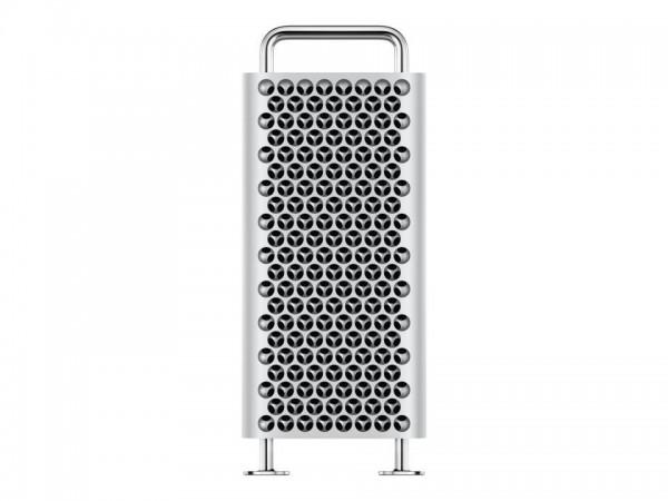 Apple Mac Pro - Tower - Xeon W 3.5 GHz - RAM 32 GB Z0W3_40_DE_CTO