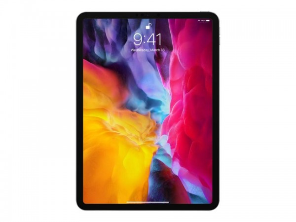 "Apple iPad Pro 128GB 11"" MY232TY/A"