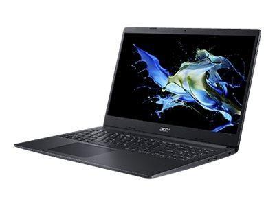 Acer Extensa Series Pentium N 4GB 128GB NX.EFTEG.009