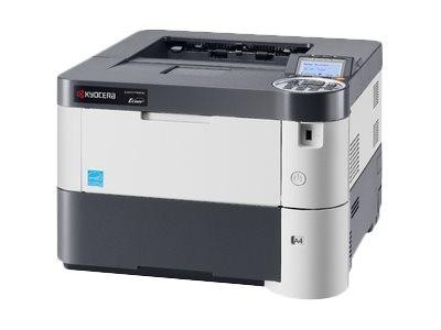 Kyocera ECOSYS P3045dn - Drucker - s/w - Duplex - Laser - A4/Legal - 1200 dpi - bis zu 45 Seiten/Min