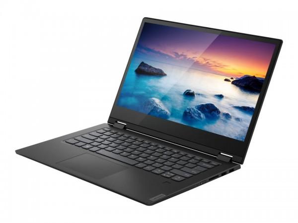 Lenovo IdeaPad C Series Sonstige CPU 4GB 256GB 81N6004DPB