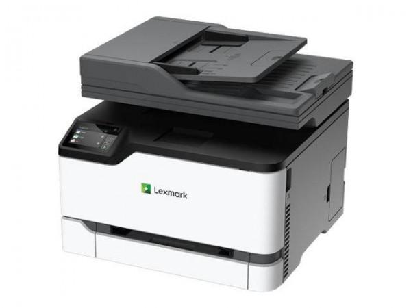 Lexmark MC3224adwe 40N9150