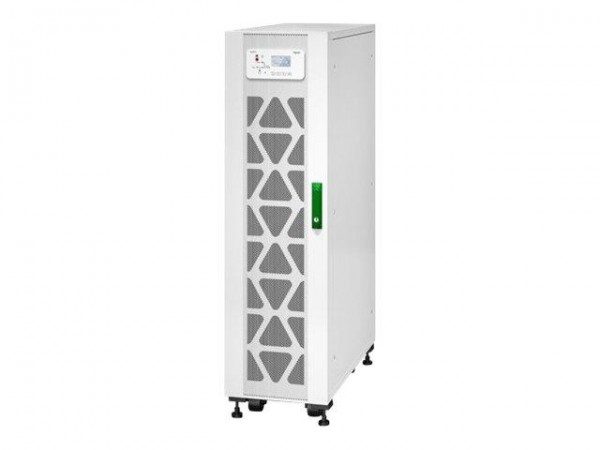 Schneider Electric Easy UPS 3S E3SUPS10K3IB - USV - Wechselstrom 400 V - 10 kW - 10000 VA - 3 Phasen