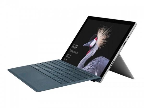 """Microsoft Surface Pro 250GB 12 """" - 12,5 """" GWP-00004"""