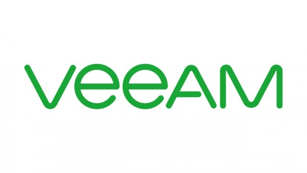 Veeam Backup & Replication Enterprise Plus - Lizenz + 5 Jahre Produktions-Kundendienst - 1 CPU-Ansch