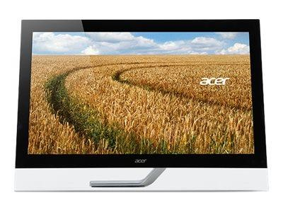 """Acer T272HUL - LED-Monitor - 68.6 cm (27"""") - Touchscreen UM.HT2EE.009"""