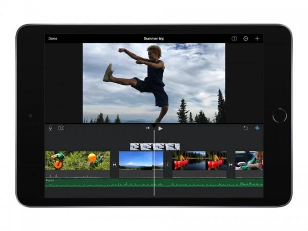 """Apple iPad Air 250GB 10,5"""" MV0N2FD/A"""