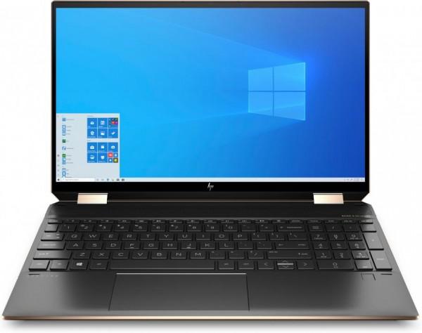 HP Spectre X360 Core i7 16GB 1.000GB 1B2D8EA