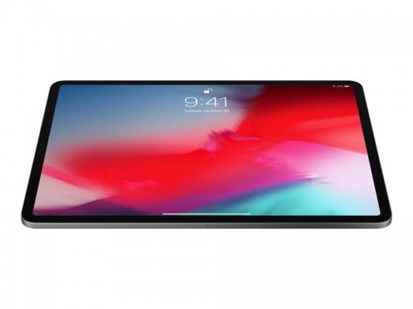"Apple iPad Pro 64GB 11"" UHD (3840x2160) MTXN2FD/A"