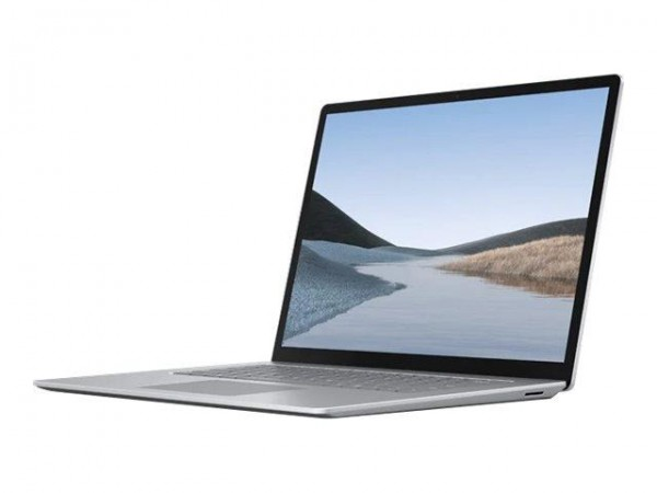 Microsoft Surface Laptop Core i7 16GB 256GB PLZ-00004