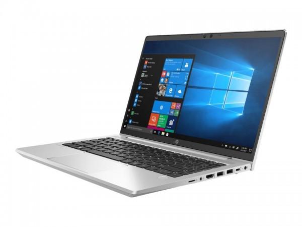HP ProBook Serie Core i5 8GB 256GB 2W1G2EA#ABD