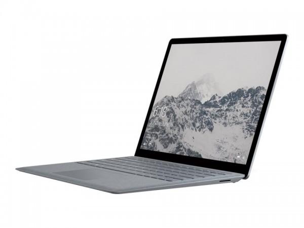 Microsoft Surface Laptop Core i7 Mobile 8GB 256GB JKQ-00004