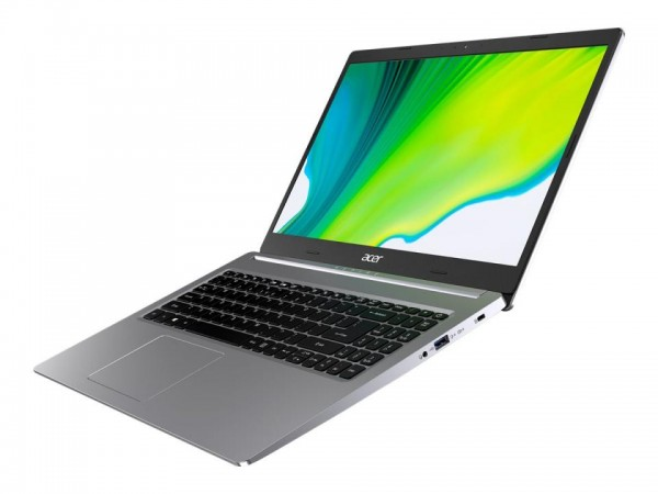 Acer Aspire Series Sonstige CPU 8GB 512GB NX.HVUEV.00A