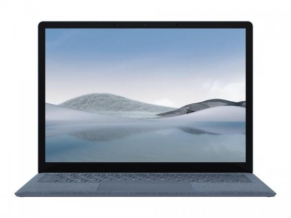 Microsoft Surface Laptop Core i5 16GB 512GB 5B2-00027