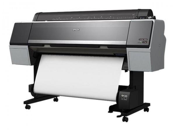 Epson SureColor SC-P9000V C11CE40301A3