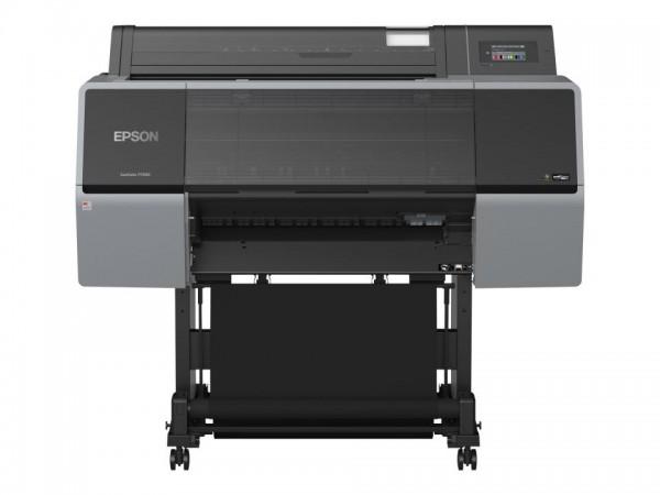 Epson SureColor SC-P7500 Spectro C11CH12301A2