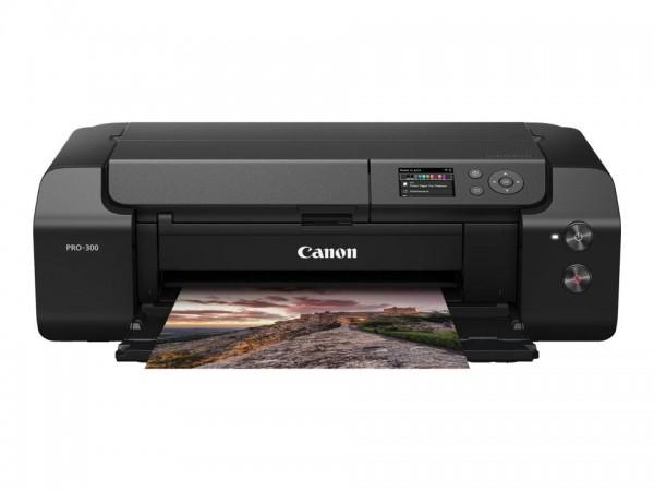 Canon imagePROGRAF PRO-300 4278C009