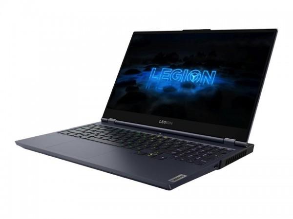 Lenovo Legion Core i7 16GB 1.000GB 81YT001SGE
