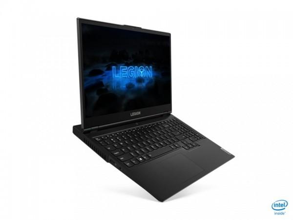 Lenovo Legion Core i5 8GB 512GB 82AU0047UK