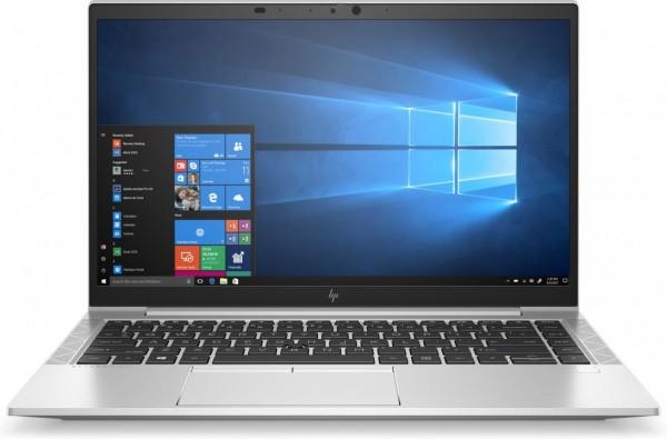 HP EliteBook Core i7 8GB 256GB 10U65EA#ABZ