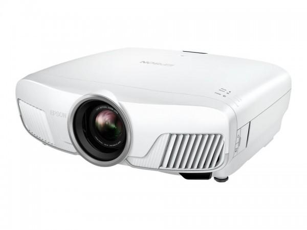 Epson EH-TW9400W - 3-LCD-Projektor - 3D - 2600 lm (weiß) - 2600 lm (Farbe) - Full HD (1920 x 1080) -