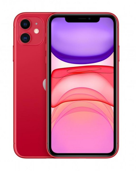 Apple iPhone MWLV2FS/A