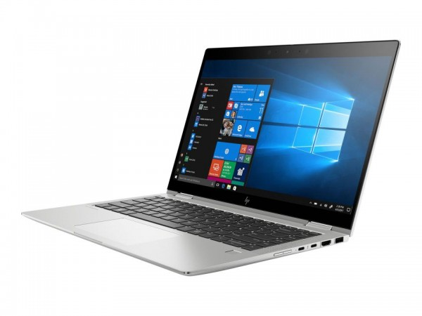 HP EliteBook Core i7 Mobile 16GB 512GB 7KN38EA#ABD
