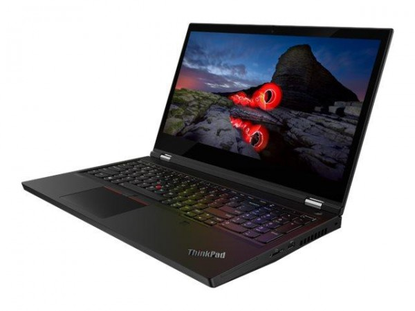 Lenovo Thinkpad P Series Core i7 16GB 512GB 20ST001AGE