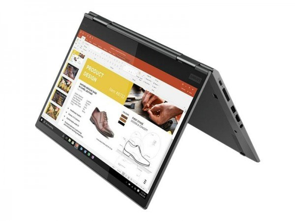 Lenovo Thinkpad X1 Core i7 Mobile 16GB 512GB 20QF0022GE