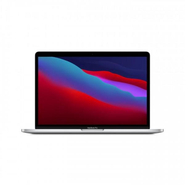 Apple MacBook Pro Apple M1 8GB 512GB MYDC2LL/A