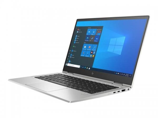 HP EliteBook Core i5 8GB 512GB 3C8A0EA#ABD