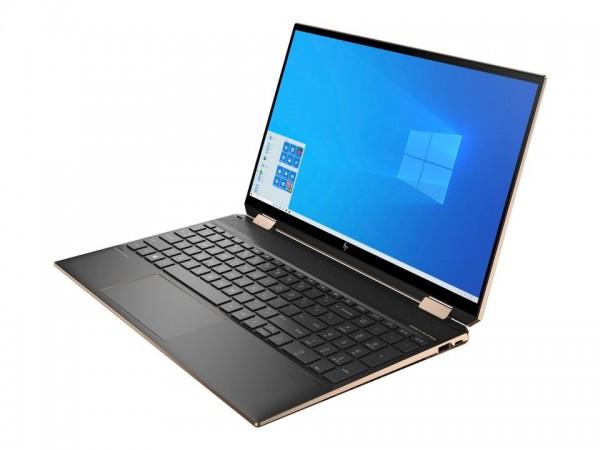 HP Spectre X360 Core i7 16GB 1.000GB 2T0Y3EA