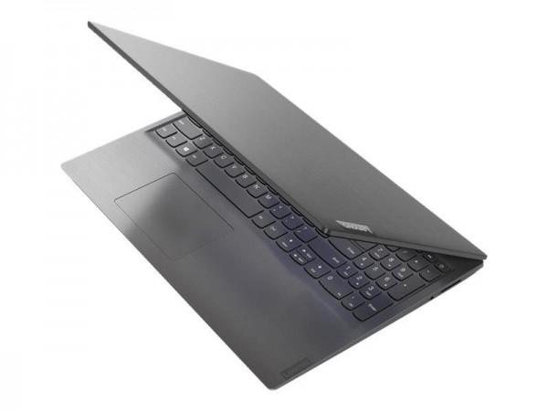 Lenovo Essential Core i5 8GB 256GB 82C500A3MH