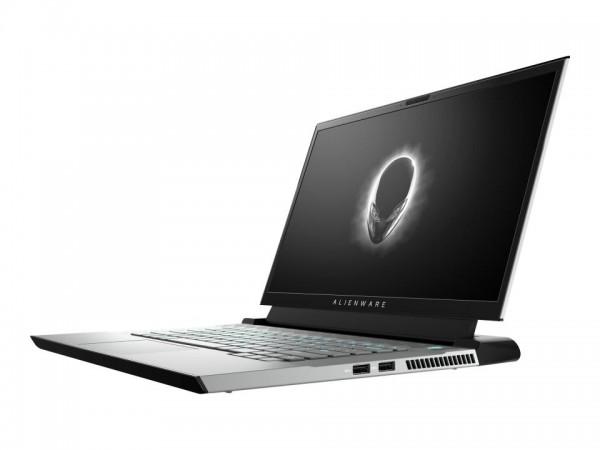 Dell Alienware Series Core i7 16GB 1.000GB 390W9