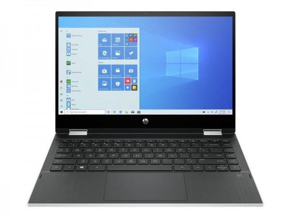 HP Pavilion Series Core i3 8GB 256GB 16F68EA