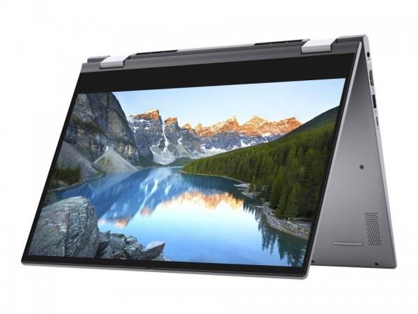 Dell Inspiron Series Core i7 8GB 512GB F72NX