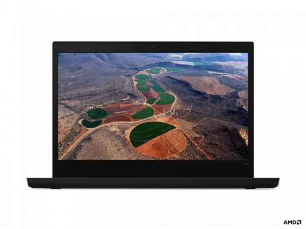 Lenovo ThinkPad Sonstige CPU 8GB 256GB 20U50027MX