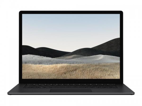 Microsoft Surface Laptop Sonstige CPU 16GB 512GB 1MW-00028