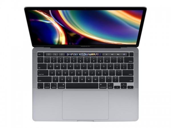 Apple MacBook Pro Core i7 16GB 512GB MWP42D/A-332311