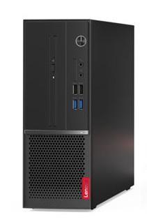 Lenovo V530. Prozessor-Taktfrequenz: 2,8 GHz, Prozessorfamilie: Intel® Core™ i5 der achten Generatio