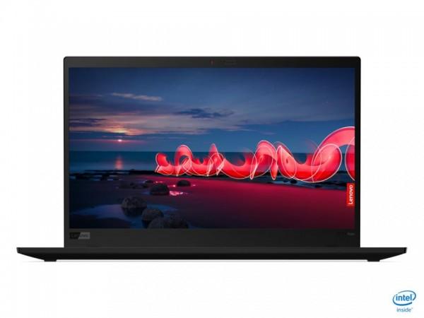 Lenovo Thinkpad X1 Core i5 16GB 256GB 20U90043MX