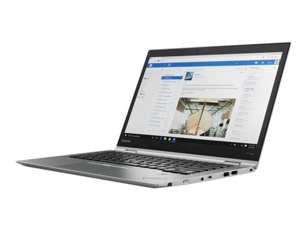 Lenovo ThinkPad Core i7 Mobile 16GB 512GB 20JF0027GE