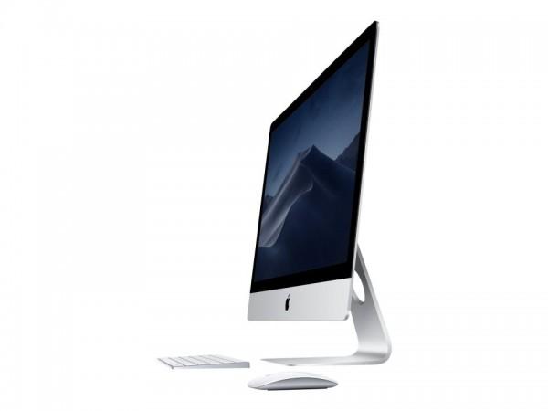Apple iMac mit Retina 5K Display - All-in-One (Komplettlösung) Z0VTMRR1211512