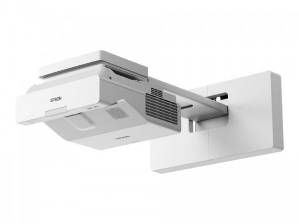 Epson EB-735F - 3-LCD-Projektor - 3600 lm (weiß) - 3600 lm (Farbe) - Full HD (1920 x 1080) - 16:9 -