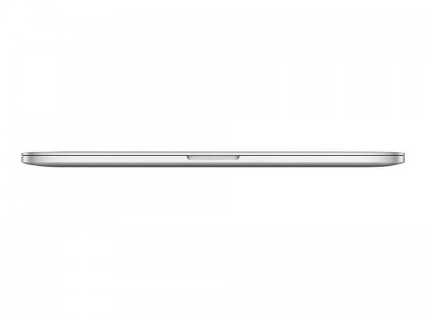 Apple MacBook Pro Core i7 16GB 512GB Z0Y1MVVL2EN001