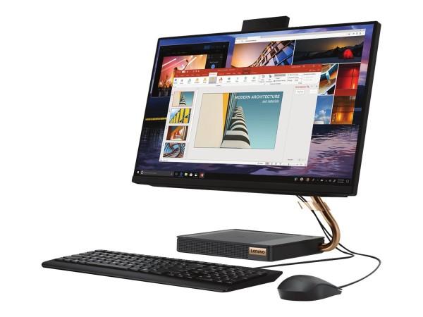 Lenovo IdeaCentre AIO 5 27IMB05 F0FA - All-in-One (Komplettlösung) F0FA005TGE