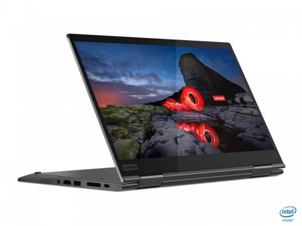 Lenovo Thinkpad X1 Core i5 16GB 256GB 20UB002SMZ
