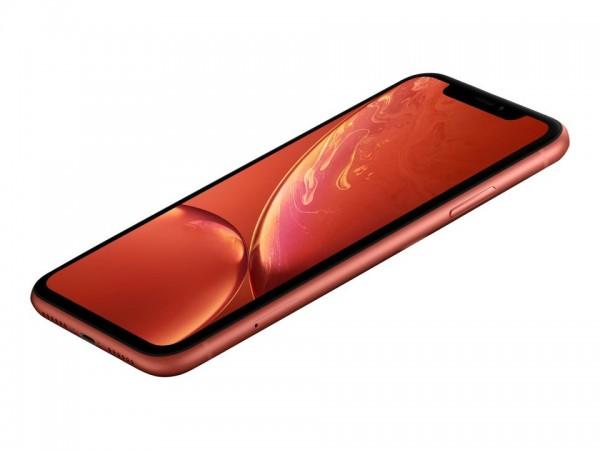 Apple iPhone MH6R3ZD/A