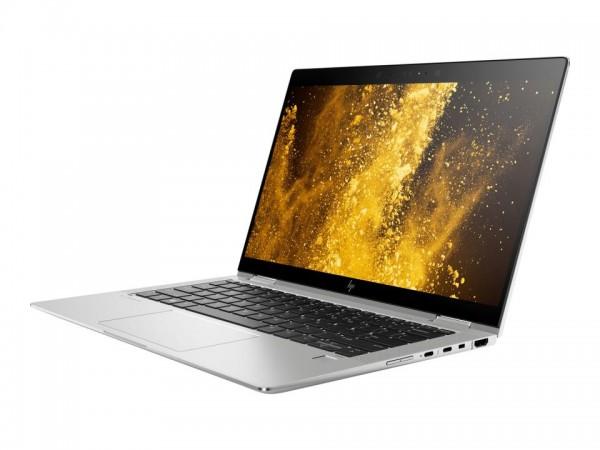 HP EliteBook Core i5 Mobile 8GB 256GB 2ZV62AV