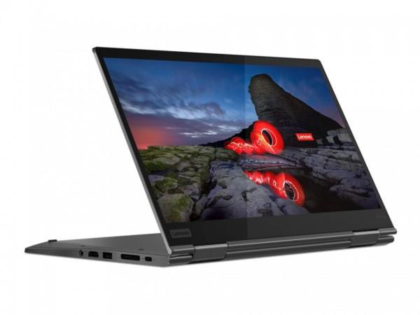 Lenovo Thinkpad X1 Core i7 16GB 1.000GB 20UB0035PB